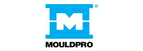 mouldpro1