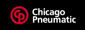 chicago pneumatic logo 2